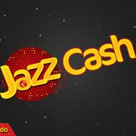 JazzCash-logo