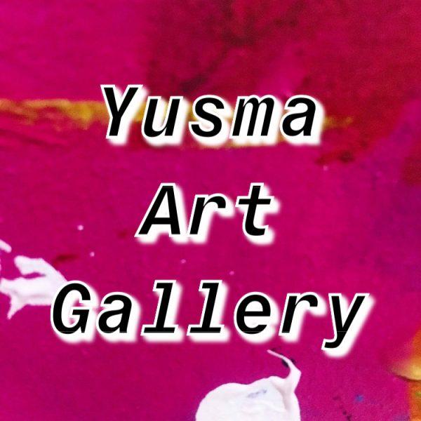 yusma khan gallery